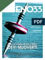 Piceno33 Settembre Ottobre 2016