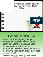 kel 1.pptx