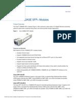 SFP module.pdf