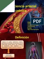 Insuficiencia arterial cronica.pdf