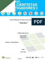 Relatório_Eletróbio (Guardado Automaticamente)