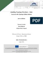 It Tabula Typologybrochure Polito