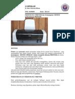 Artikel TUGAS-2 Sistem Operasi I-O