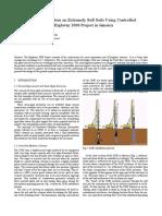 Controlled Modulus Columns - C Plomteux & M Lacazedieu.pdf
