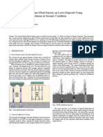 Controlled Modulus Column - C Plomteux & P Liausu