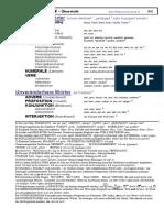 Wortarten_Übersicht.pdf