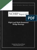 nchrp_rpt_432.pdf