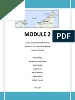 Module 2-Malaysia (1) (1)