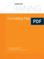 9._Filesystems_and_Storage___Formatting_Filesystems.pdf