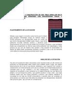 Prolletotablabrailler.doc