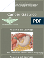 Cancer Gastrico.pptx