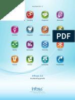 Infosys-AR-12.pdf