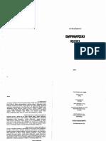 Bankarski Rizici.pdf