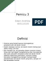 EDWI-Pemicu 3