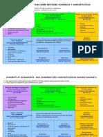Info Alumnos Consultas y Solicitudes