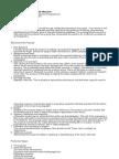 Doc Docdevelopmentprocess