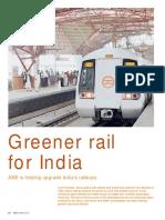 abb indian railways.pdf