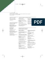 Ironía y política - Memorias del subdesarollo.pdf