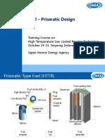 #3 Fuel Prismatic Design_20151015