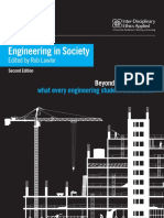 Engineering-in-society.pdf