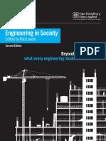 Engineering-in-society.pdf