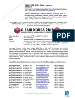 GFair KL 2016 Invitation- Ceryl