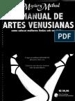 Método Mystery - Versão Escaneada.pdf