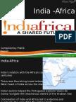 IR1 P4 India Africa