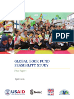 Fonds mondial livre
