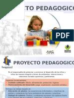 PROYECTO-PEDAGOGICO
