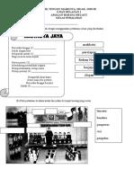 81208657-ABM-PERALIHAN-PK1.doc
