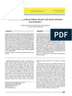 comorbidity of opposictional desafiant disorder and anxiety disorders in preschoolers.pdf