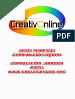 Bricolaje_manualidades_tarjetas_orkidea.pdf