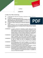 Dossier Monox 3-27-29