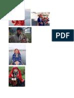Kashmir People Pictures.docx