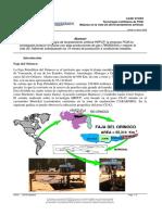 Tecnologia HRPCP_ Experiencias en Venezuela