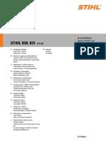 030_031.pdf