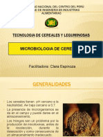 Clase Iv_microbiologia de Cereales