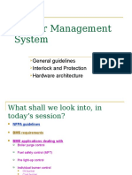 212795453-Burner-Management-System-Presentation.ppt