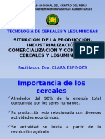 CLASE I_SITUACIÓN DE LA PRODUCCIÓN, INDUSTRIALIZACIÓN, COMERCIALIZACIÓN (2).pptx