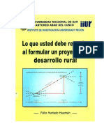 ProyectosDesaRural