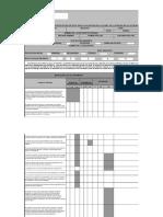 04 Anexo 2 IntrumentosValoracion Guía Operativa