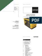 Manual_KDE19STA generador kiport.pdf