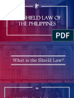 Final Comm 120 - Shield Law.pdf