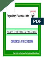 redes-confiables.pdf