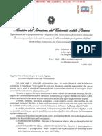 MIUR.AOODGEFID.REGISTRO_UFFICIALEU.0011602.07-10-20161.pdf
