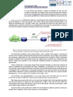 Sumarização de endereços com VLSM.pdf