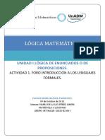 MALM_U1_A1_MAPL.