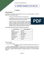 293259165-Granulometrie-Sol.pdf