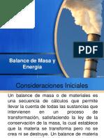 4. Presentación.pdf
